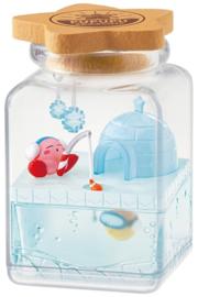 Kirby PuPuPu Seasons Fishing