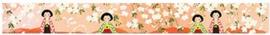 Kimono Japan washi tape