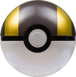 Pokémon MonColle ultra ball Takara Tomy