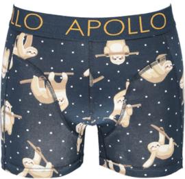 Apollo Heren boxershorts | 2-Pack Giftbox | Zoo Animal