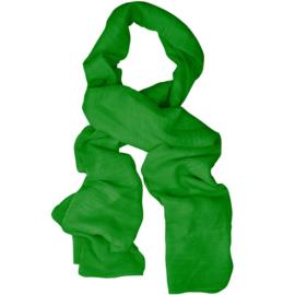 LOT83 Basic Sjaal Sun | Groen Colour 26
