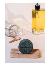 HappySoaps | Honden Shampoo Bar – Universeel