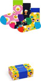 Happy Socks Kids Giftbox