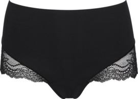 Spanx | Hi-Hipster Lace Undie-Tectable | Very Black