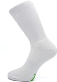 Boru Bamboo Sports Sock Wit
