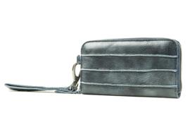 Bag2Bag Wallet/Portemonnee Jackson Blue