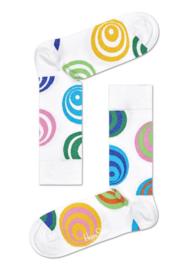 Happy Socks Hypnosis Socks