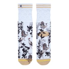 XPooos Dames Sock Kyra 70190