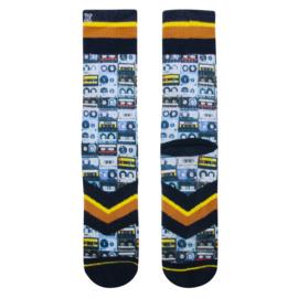 Xpooos Socks Tape 60196