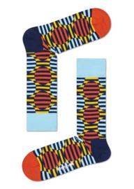 Happy Socks Optic Dot Socks