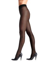 Oroblu Magie 40 Panty Black