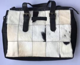 Bag2Bag Sale!