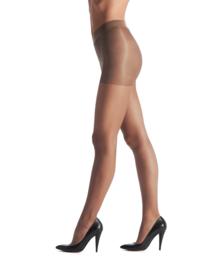 Oroblu Vanite 15 Panty Hazel