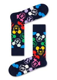 Happy Socks Walt Disney Colorful Character