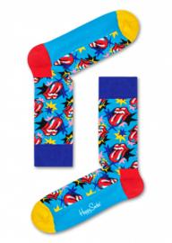 Happy Socks Collabs Rolling Stones I Got The Blues Sock RLS01-6000