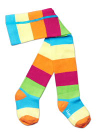 Happy Socks Kids Maillot