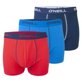 O'Neill Heren Underwear