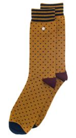 Alfredo Gonzales Socks