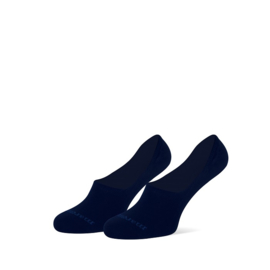 Marcmarcs Sneakersok 2-Pack Marine blauw, 91510