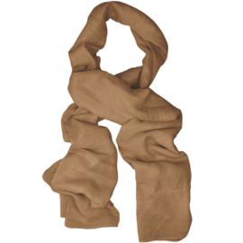 LOT83 Basic Sjaal Sun   Taupe Colour 7