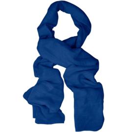 LOT83 Basic Sjaal Sun | Blauw Colour 24