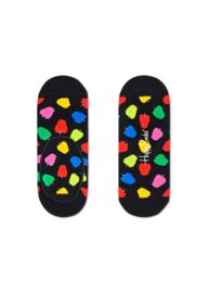 Happy Socks Low & Liner Socks