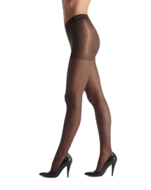 Oroblu Vanite 15 Panty Moka