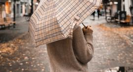 Dit zijn de hipste en warmste truien voor de winter van 2021