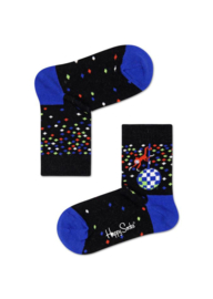 Happy Socks Kids Disco Monkey Sock