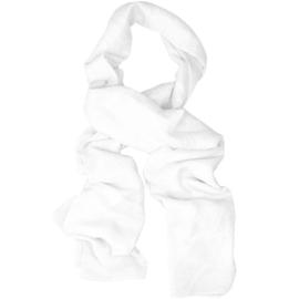 LOT83 Basic Sjaal Sun   Wit Colour 10
