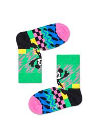 Happy Socks Kids | Walt Disney | Mickey-Time Sock