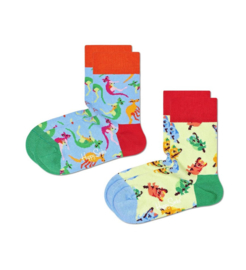 Happy Socks Kids | Wild Life Animals