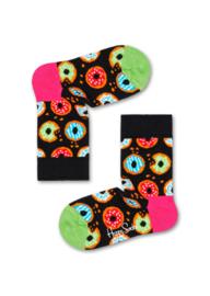 Happy Socks Kids Donut