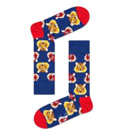 Happy Socks Tiger Socks