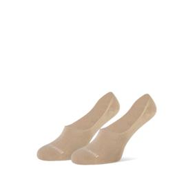 Marcmarcs Sneakersok 2-Pack beige/khaki, 91510