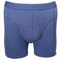 Maxx Owen Heren Boxershort | 3-Pack | Jeans