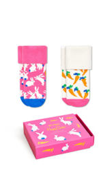 Happy Socks Kids Giftbox