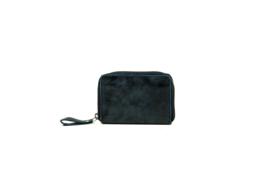 Bag2Bag Wallet City Blue