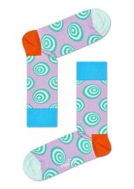 Happy Socks Crazy Dot Socks