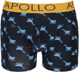 Apollo Heren ondergoed