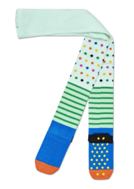 Happy Socks Kids Maillots / Kniekousen