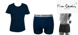 Pierre Cardin Herensets