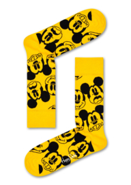Happy Socks Walt Disney Face it, Mickey