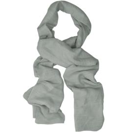 LOT83 Basic Sjaal Sun   Licht Grijs Colour 11