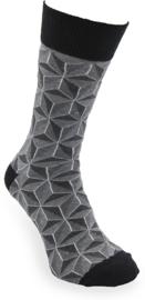 Tintl Sok Dublin Black & Grey