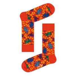 Happy Socks American Short Hair Cat socks