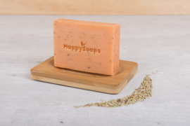 HappySoaps Body Bar