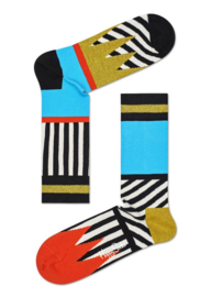 Happy Socks Mix & Match | 2 Different Styles Socks