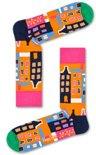 Happy Socks Dutch Special edition 3-Pack giftbox
