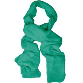 LOT83 Basic Sjaal Sun   Zee Groen Colour 3